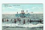 Br - MOZAMBIQUE - LOURENCO MARQUES - MAPUTO - Balneario Safe Sea Bathing - Mozambique