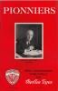 Geoffrey De Havilland (1882-1965) - Revue Aéronautique - Pionniers - Vieilles Tiges - Avion