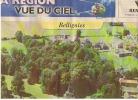 PAGE RECTO VERSO De La  VOIX  DU NORD Vue AERIENNE De BELLIGNIES 59 (NORD) - Picardie - Nord-Pas-de-Calais