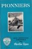 Roger Sommer (1877-1965) - Revue Aéronautique - Pionniers - Vieilles Tiges - Avion