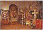 1114-France 06-Cathedrale Orthodoxe Russe De Nice - Monumenten, Gebouwen