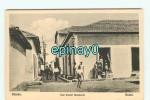 Br - GUINEE - GUINE BISSAU - Rua Doutor Bombarda - Guinea Bissau