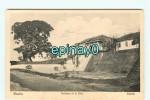B - GUINEE - GUINE BISSAU - Fortaleza De S. Jose - Guinea-Bissau