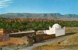 Algérie > (M'Sila ) BOU SAADA - Le Tombeau De Dinet (A)  (peintre, Peinture, Art) * PRIX FIXE - M'Sila