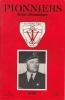 Jean Dabry (1901-1990) - Revue Aéronautique - Pionniers - Vieilles Tiges - Avion