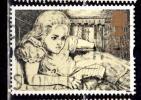 Great Britain 1994 1st Alice In Wonderland Issue #1541 - 1952-.... (Elizabeth II)