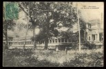 Cpa  Asie Cambodge Souvenir Des Ruines D´ Angkor (2)  STM1 - Cambodia