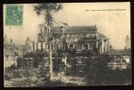 Cpa  Asie Cambodge Souvenir Des Ruines D´  Angkor  (5)  STM1 - Cambodia