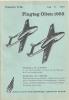 Flugtag Olten 1955 - Deportes