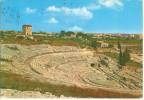Italy, Siracusa, Teatro Greco, 1979 Used Postcard [P9792] - Siracusa