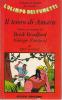 L´olimpo Dei Fumetti Il Tesroro Di Amaru Brick Bradford Giogio Ventura Di Ritt & Bgray Sugar Editore - Boeken, Tijdschriften, Stripverhalen