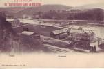 YVOIR = Panorama (Nels  Bxl  S.7  N° 82) 1904 - Yvoir