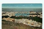 Br - ESPAGNE - PROVINCIA DE CANARIAS - LAS PALMAS - Panorama - Espagne
