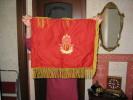 Bandiera Bulgara - Militari
