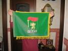 Bandiera Bulgara - Bandiere