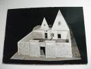 Museo Egizio  Di Torino  Due Tombe Del Nuovo Regno A Deir El Medina - Musei