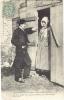 85 - Folklore De Vendée : Au Marais Vendéen - Demande En Mariage - Sin Clasificación