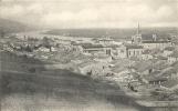 Ardèche- Le Pouzin -Vue Générale Prise Du Sud - Le Pouzin