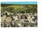 Saint Leger Vue Aerienne - Saint-Leger
