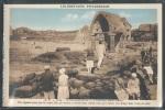 - CPA 22 - Ploumanach, L'oratoire Saint-Guirec - Ploumanac'h