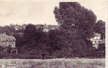LINKEBEEK = Panorama (Nels) 1956 - Linkebeek