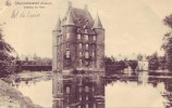 STEYNOCKERZEEL = Château De Ham (Nels Bxl  N° 148) Vierge - Steenokkerzeel