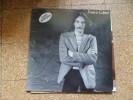 Disque Vinyle Francis Cabrel L Encre De Tes Yeux - Vinyl Records