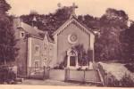 ARGENTEAU = Chapelle De Wihou (Nels) Vierge - Belgique