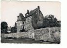 Fosses La Ville Ancienne Résidence Des Princes Eveques - Fosses-la-Ville