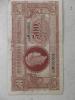 Billet 500 Francs Marianne - Schatzamt