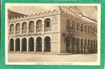 DJIBOUTI  - PLACE MENELICK - CMPTOIRS FRANCAIS  10 - Djibouti