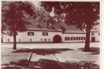 Kartause Waisenhaus Basel, 14 Cartes Postales, 14 Ansichtkarten - Cartes Postales