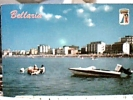BELLARIA  MOTOSCAFO   VB1971  DT16516 - Rimini