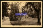 Conflans Sainte Honorine -  Le Parc, Les Serres  -  Réf : 24658 - Conflans Saint Honorine