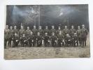 ANCIENNE PHOTO DE SOLDATS - Documents