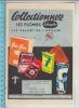 Sibo Silk / Shampoo - Savon De Toilette à La Soie & Plombs Schnyder - Savonnerie Schnyder - Publicités