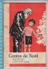 Contes De Noël, Par Henri Pingeon, Pasteur - St-Aubin, Canton De Neuchâtel - Poésie