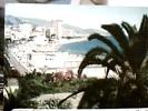 ARMA DI TAGGIA LUNGOMARE VB1969 DT16557 - Imperia