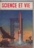 Science Et Vie - N° 366 Mars 1948 - Bricolage / Technique