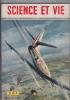 Science Et Vie - N° 400 Janvier 1951 - Bricolage / Technique