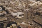 DJIBOUTI,afrique De L´est,au Bord De La Mer Rouge,la Mosquée ,prés De La Somalie,l´éthiopie,vue Aerienne,foule - Djibouti