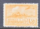 Uraguay C 101  * - Uruguay