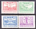 Poland  PRZEDBORZ  15-18    * - ....-1919 Gouvernement Provisoire