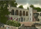 PALAIS DE BEIT - EDDINE-  FACADE DU HAREM   80 - Liban