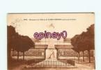 Br - 85 - SAINTE HERMINE - Monument Aux Enfants Morts Pour La Patrie -édit. Bergevin - - Sainte Hermine