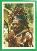 A TRAVERS LE CONGO..... VIEUX CHEF LOKELE - Congo Belge - Autres