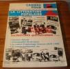 Cahiers Pour La Littérature Populaire - N°7 - Automne-Hiver 1986. - Autres