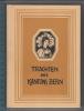 Trachten Des Kanton Bern 1944 Costumes Du Canton De Berne - Encyclopédies