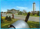 EX YU Serbie. Belgrad Airport. - Aerodrome
