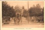Le Fortin-de-Montredon 1: Place De L'Eglise - Autres Communes